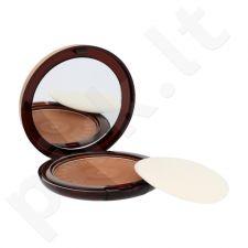 Artdeco kompaktinė bronzinė pudra Long-Lasting, kosmetika moterims, 10g, (30 Terracotta)