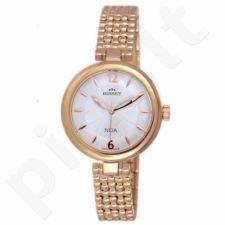 Moteriškas laikrodis BISSET Noa III BSBE81RMSX03BX