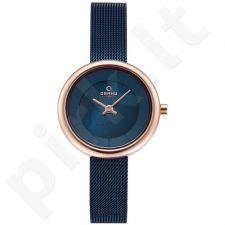 Moteriškas laikrodis OBAKU OB V146LXVLML
