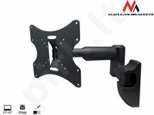 Maclean MC-503A B Adjustable Sieninis TV laikiklis