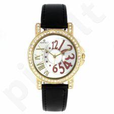 Moteriškas laikrodis PERFECT PRF-K07-041