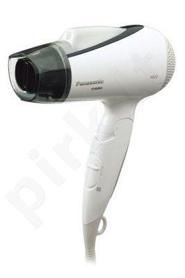 Plaukų džiovintuvas Panasonic  EH5264K503