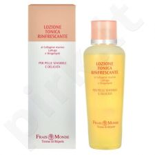 Frais Monde Toning Refreshing Lotion, kosmetika moterims, 200ml