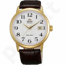 Vyriškas laikrodis Orient FER27005W0