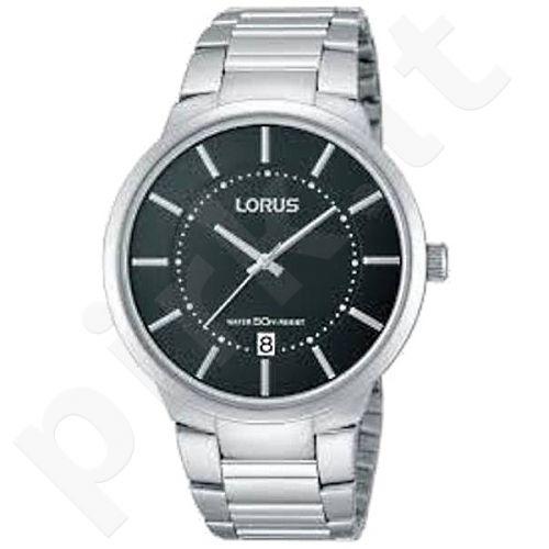 Vyriškas laikrodis LORUS RS933BX-9