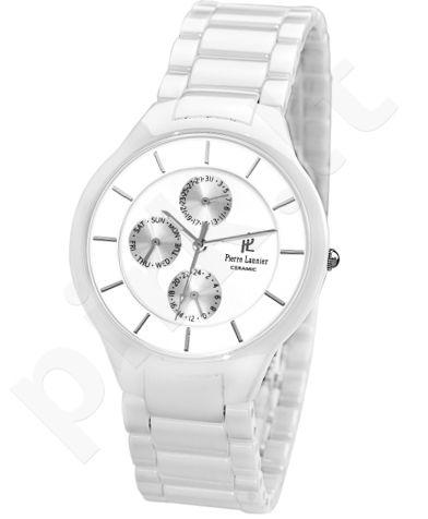 Laikrodis PIERRE LANNIER 218C429