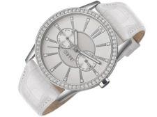 Esprit ES106122001 Double Infusion moteriškas laikrodis