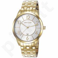 Vyriškas laikrodis Pierre Cardin PC106921F07
