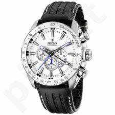Vyriškas laikrodis Festina F16489/1