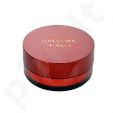 Esteé Lauder Nutritious Radiant Vitality 2 Step Treatment, veido kaukė moterims, 80ml