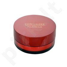 Esteé Lauder Nutritious Radiant Vitality 2 Step Treatment, veido kaukė moterims, 80ml