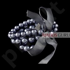 Apyrankė iš perlų P604