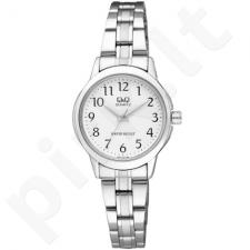 Moteriškas laikrodis Q&Q F861J204Y