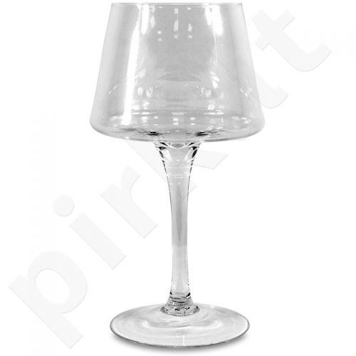 Stiklinis indas 105760