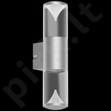 Sieninis šviestuvas EGLO 94812 | PENALVA