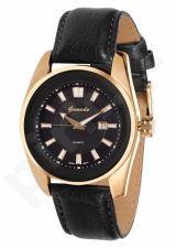 Laikrodis GUARDO 8079-3