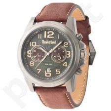 Laikrodis Timberland TBL14518JSU61A
