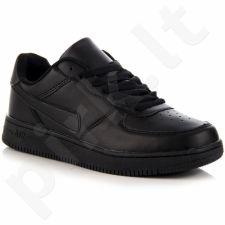 Laisvalaikio batai Badoxx
