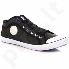 Laisvalaikio batai  Big Star W174215