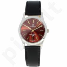 Universalus laikrodis PERFECT PRF-K16-025