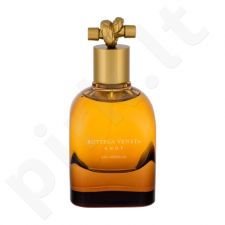 Bottega Veneta Knot Eau Absolue, EDP moterims, 75ml