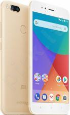 Xiaomi Mi A1 32G Gold BAL