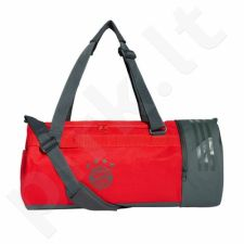 Krepšys adidas FC Bayern Monachium Teambag M DI0235