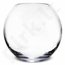 Stiklinis indas/ Vaza