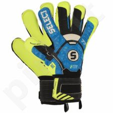 Pirštinės vartininkams  Select Goalkeeper Gloves 77 Super Grip 6017708251
