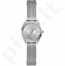 Moteriškas laikrodis GUESS W1084L1