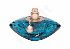 KENZO Kenzo World, Intense Fantasy Collection, kvapusis vanduo moterims, 50ml, (Testeris)