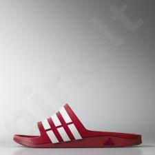 Šlepetės Adidas Duramo Slide M G15886