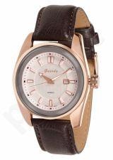 Laikrodis GUARDO 8079-6