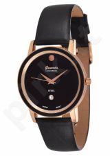 Laikrodis GUARDO S5690-3