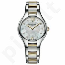 Laikrodis RAYMOND WEIL 5132-STP-00985