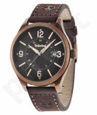 Laikrodis Timberland TBL14524JSU02AP