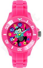 Laikrodis Ice  Pink Mini MN-CNY-PK-M-S-16