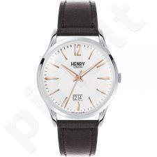Henry London HL41-JS-0067 Highgate vyriškas laikrodis