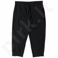 Sportinės kelnės Adidas Essentials 3/4 Pant W S20930