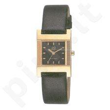 Moteriškas laikrodis Q&Q V775-102