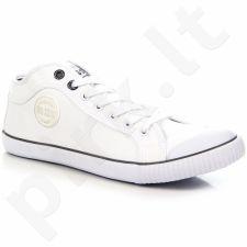 Laisvalaikio batai  Big Star W174214