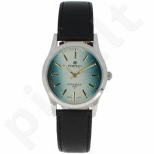 Universalus laikrodis PERFECT PRF-K16-026