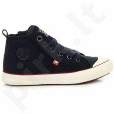 Laisvalaikio batai Big Star Y374047