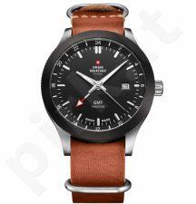 Vyriškas laikrodis Swiss Military by Chrono SM34053.05