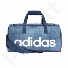 Krepšys adidas Linear Performance TB S DJ1429