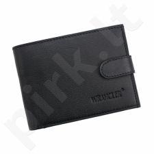 Vyriška piniginė Wrangler su RFID dėklu VPN1578