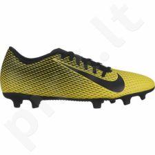 Futbolo bateliai  Nike Bravata II FG M 844436-701