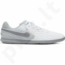 Futbolo bateliai  Nike Tiempo Legend 8 Club IC M AT6110-100
