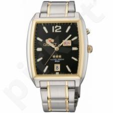 Vyriškas laikrodis Orient FEMBD002BD