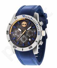 Laikrodis Timberland TBL14524JSU02P